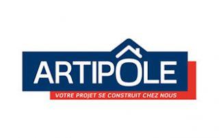 Logo Artipole