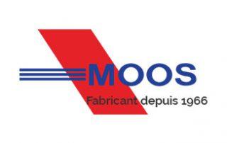 Logo Moos