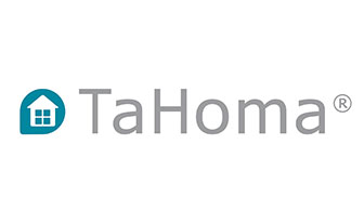 Logo Tahoma