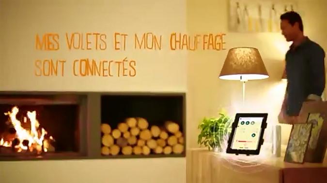 Domotique Angers Saumur