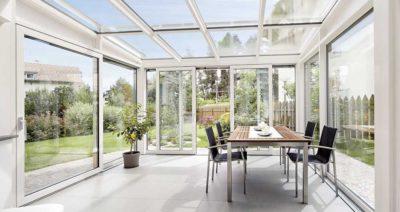 veranda aluminium angers saumur